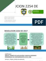 FINAL-Resolucion 2254 de 2017.