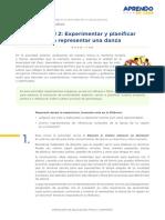 exp5-secundaria-1y2-seguimosaprendiendo-arte-actividad2experimentaryplanificarpararepresentarunadanza (1)
