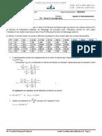 TD_2_capteur_et_instrumentation_2021_corrigé