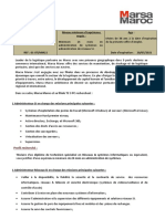 Of Fred Emploi Assistants i Mm Tc 3