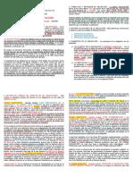 2 MATERIA  OBLIGACIONES  1-5-minimizado