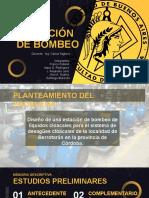 Estación de Bombeo_fiuba-ultima