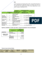 267084757-Trabajo-de-Kfc-Final-3