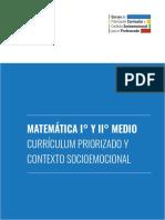 DocApoyo_Matematica_1ro2do MEDIO_compressed