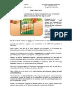 CASO-PRACTICO-Etiquetado-inadecuado-en-La-Segoviana