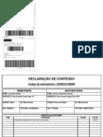 BE0F92279CFB5C3DD173902AB7FC1110_labels