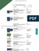 Dr.vijayan Gurumurthy Iyer -27 e.books - Versandkostenfrei Kaufen Bei Buecher.de!