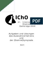 Aufgabenbuch_2009