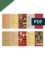 Capitulaciones2011.01.pdf
