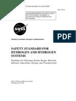 Hydrogen_Safety_871916