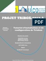 Tribox-2012-a_Sujet_3_GUITTON_MORELLE_Installation_Configuration_Trixbox _Impact_performances_réseau