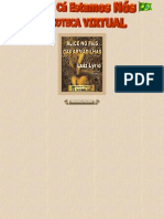 7023911-Site-Virtual-Books-online-Alice-No-PaIs-Das-Maravilhas