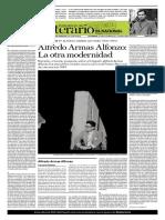 PDF PAPEL LITERARIO 2021, AGOSTO 1