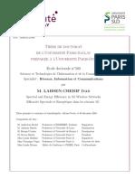 74204 Lahsen-cherif 2016 Diffusion (1)