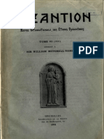 Byzantion Tome 06