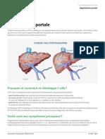 hypertension-portale