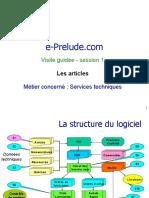Presentation01