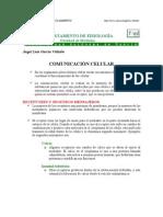 Comunicacion_Celular