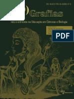 Biografias_Nós e Entrenós No Ensino de Ciências e Biologia