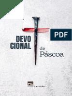 1616767510Devocional de Pascoa V2-1