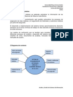5 Modelo Ambiental