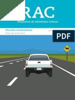veiculos_automotores_instrutor