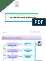 chapitre_planification_production