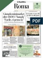 La.repubblica.roma.15.Novembre.2019