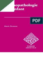 5Psychopathologie de lenfant Dessons by Dessons (z-lib.org) (1)