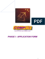 compete_app_form_phase_1 (4)