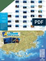carte-des-sites-de-plongee