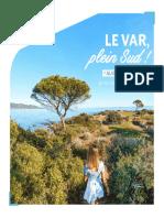 guide-destination-2021-le-var-plein-sud