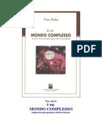 Pino_Rotta_e_un_MONDO_COMPLESSO_analisi