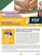 Boletín de Prensa_Día 1 (1)