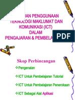teknologi-maklumat-untuk-pp-29185