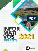 INFORMATIVOS 2021 COMPILADO