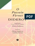 O Passeio Vernet de Diderot Editacuja2021 Lby4nk