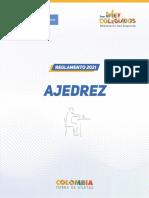 2021_AJEDREZ_Reglamento_Teìcnico_V1 (1)