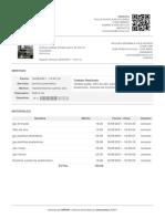 Servicio-(ABD9527)-16-Ago-2021-040642 (1)