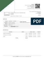 Servicio-(PBC1216)-16-Ago-2021-040146