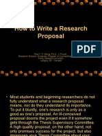 week_1_how_to_write_a_research_proposal