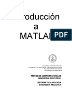 matlab_2005