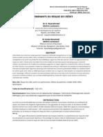 1005-Article Text-1428-1-10-20210227.en.fr