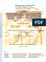Pages de VOL - 1 - RemaniA -5 1-31