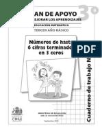 Matem3oAlumno+Cuad1(23-09)
