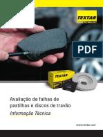 TX_BRO_PC-FaultDiagnostics_POR_WEB