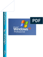 Apostila Windows XP