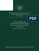 Cuaderno_TC_control_de_constitucionalidad_de_las_leyes_2_