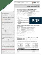S_SUC-Ficha9_racionais2_aproximações e arredondamentos