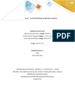 Producto colaborativo tarea 2 grupo 403021-195 (3) (1)